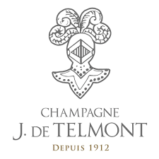 Champagne J de Telmont - Champagne tours in a vintage van Reims Epernay