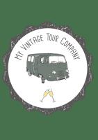 My Vintage Tour Company