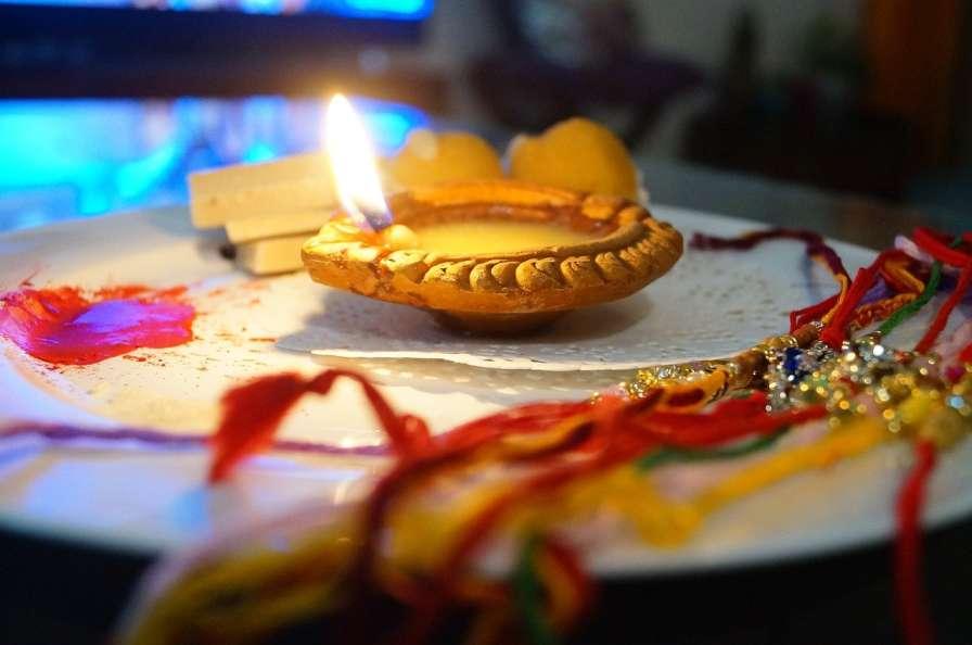 Raksha Bandhan 2021: How to Celebrate this Cultural Festival - My Viral  Magazine