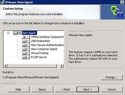 viewagent_install
