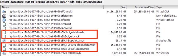 Screen Shot 2012-04-29 at 7.22.37 PM