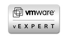 vmw_q109_lgo_vexpert_metal_hires