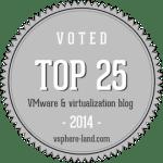 2014_Award-Banner_Top-25