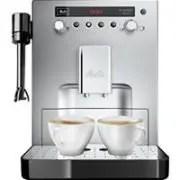 melitta bistro best bean to cup coffee machine
