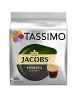jacobs-espresso