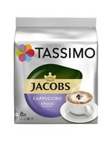 jacobs-cappuccino-choco