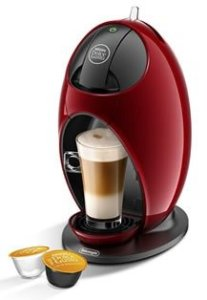 delonghi-nescafe-dolce-gusto-jovia-best-coffee-machines