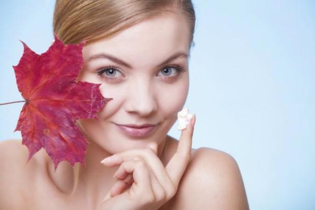 Los-beneficios-para-la-piel-del-cloruro-de-magnesio-1