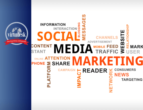 8 Tools to Use for Social Media Marketing
