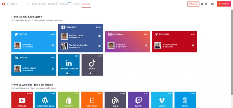 crowdfire-app-social-media