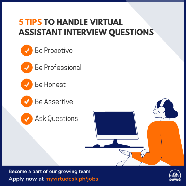 5-tips-to-pass-a-virtual-assistant-interview