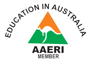 MyVisaonline-AAERI MEMBER-Education Australia