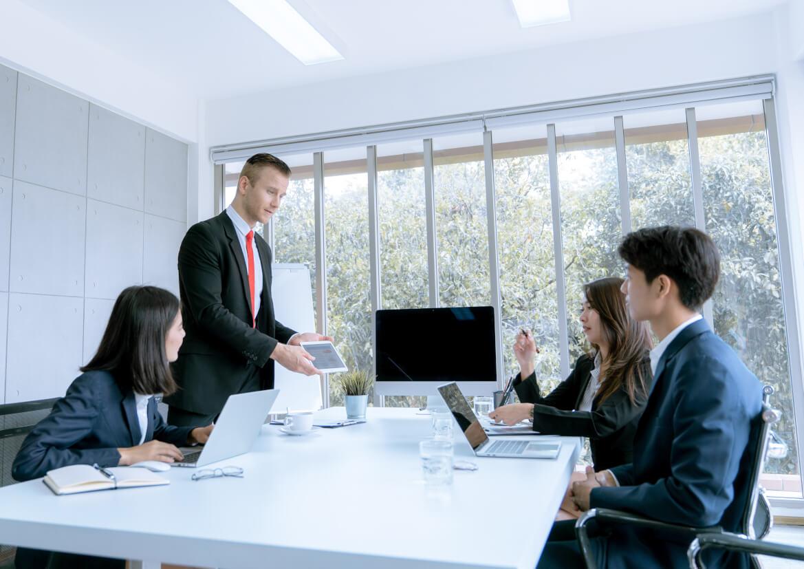 Employer Nomination Scheme VISA 186 - my visa online