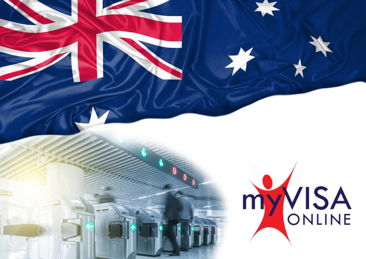 GSM, ENS, RSMS, 457, partner student visa, 186, 187, 189, 489, 190, work visa, 572, 573,
