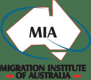 Migration Institute of Australia- MIA – 2124