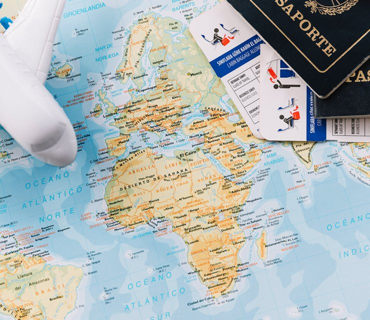 Designated Area Migration Agreements – The Future of Immigration?
