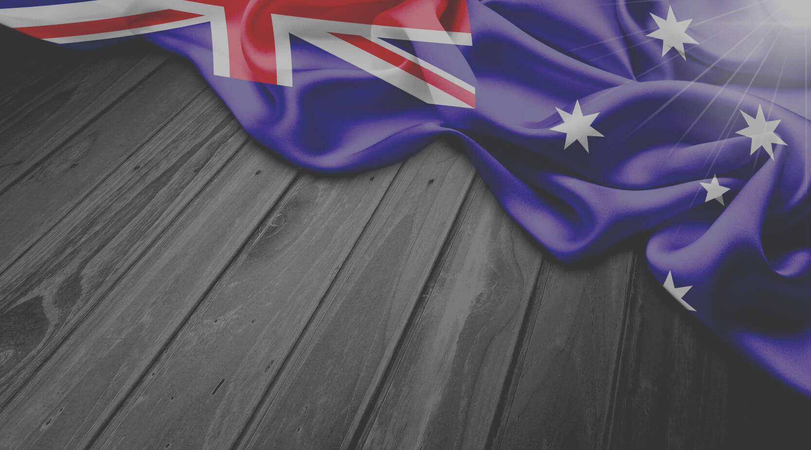 Myvisaonline-Visa Agent Melbourne