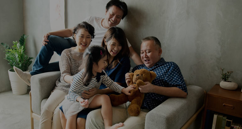 Labor to slash temporary parent visa fee, remove cap