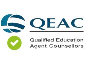 qeac-Qualified-Education-Agent-Counsellors-myvisonline