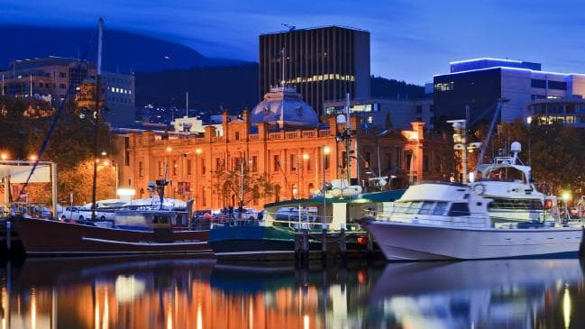 Tasmania 190 visa State Nomination Updates (Feb 2020)