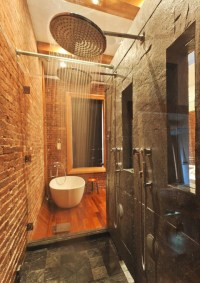 Top 11 Amazing Custom Shower Designs You Will Surely Love ...