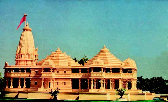 Why Ram Mandir in Ayodhya will turn out be an economic miracle