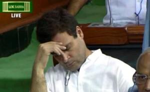 rahul-gandhi-parliament-sleeping_650x400_51469012022