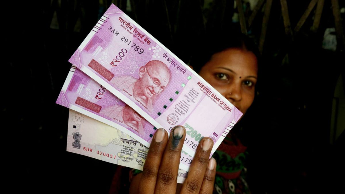 10 arguments against demonetization and why they are flawed