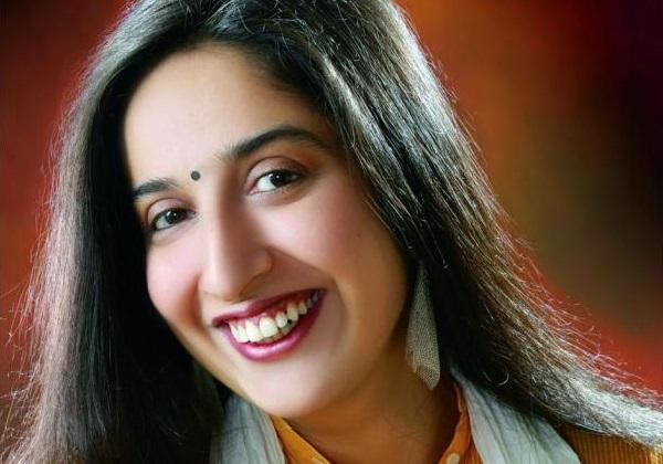 abusive troll swati chaturvedi