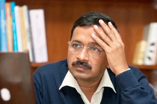 दिल्ली के बेरोजगार शिक्षको, मनीष सिसोदिया के धोके से अपने आप को बचाओ