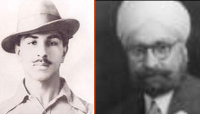 You will be shocked to find who testified against Bhagat Singh in the landmark case 'Union of India Vs Bhagat Singh'
