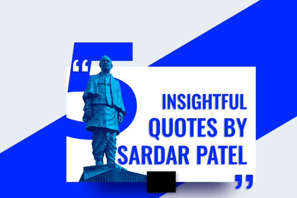 Quotes-Sardar-of-Sardar-Patel-by-HBR-Patel-2