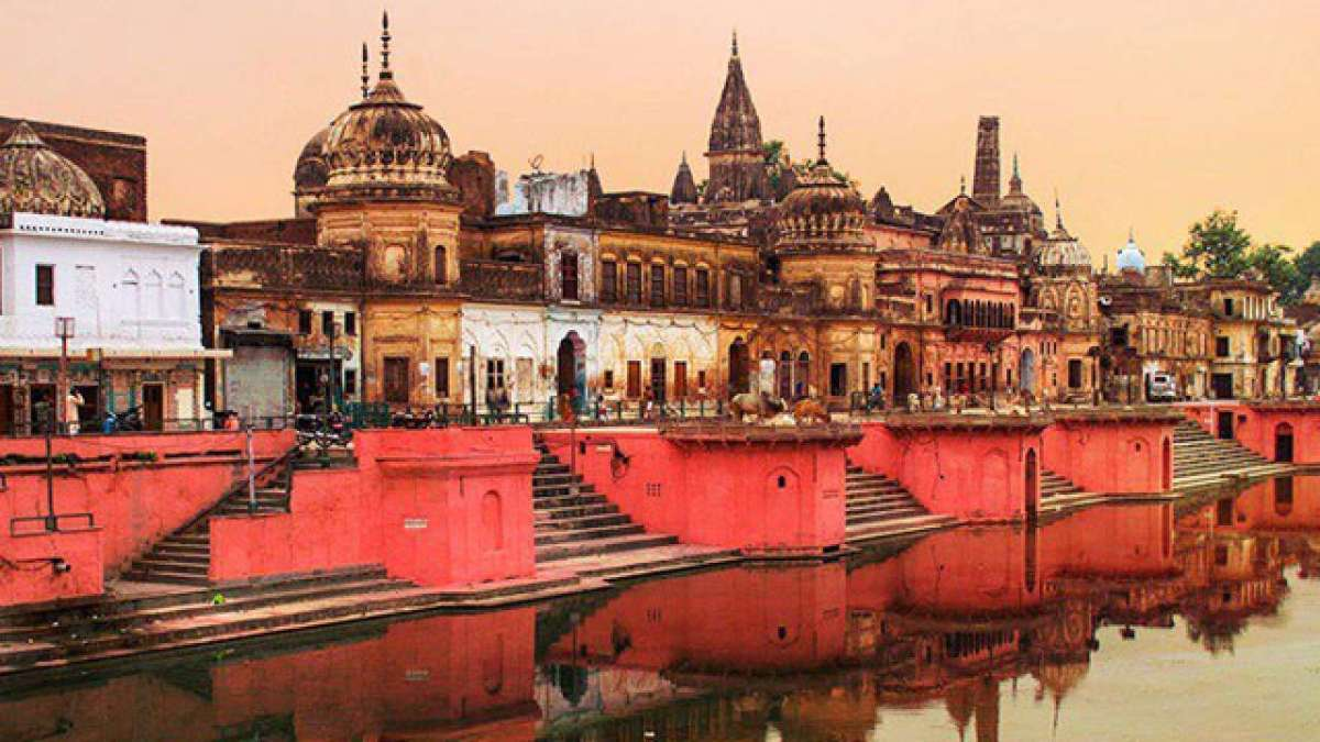 Ayodhya – A possible solution: Open letter to the PM