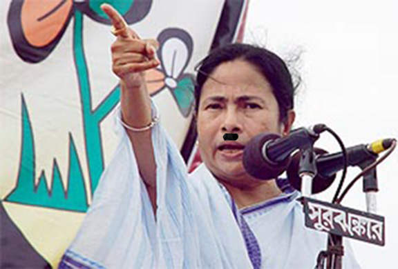 A single phase election in West Bengal- Can it be made a reality?