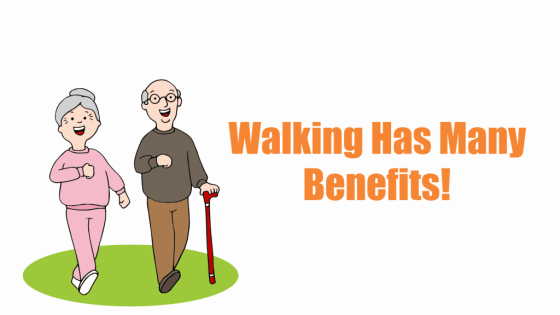 health benefits of walking (14)
