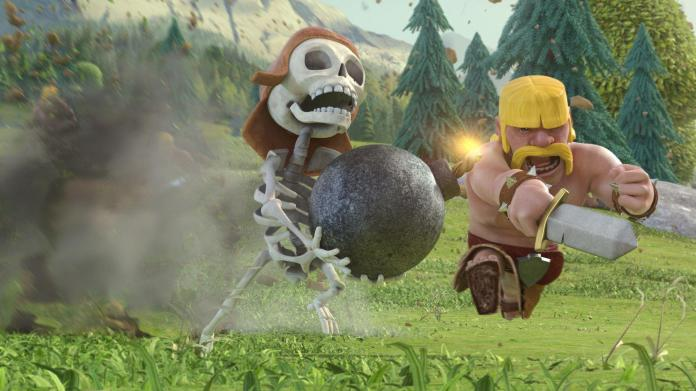 Clash-Of-Clans-20.jpg