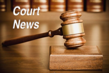 Former newspaper GM pleads guilty to theft