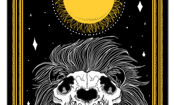 The-Sun-Marigold-Tarot-613x1024