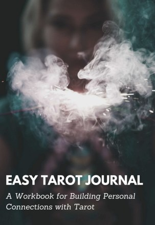 Tarot Journal