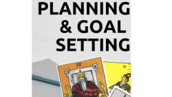 Best Tarot Card Spreads for Career and Finances | My