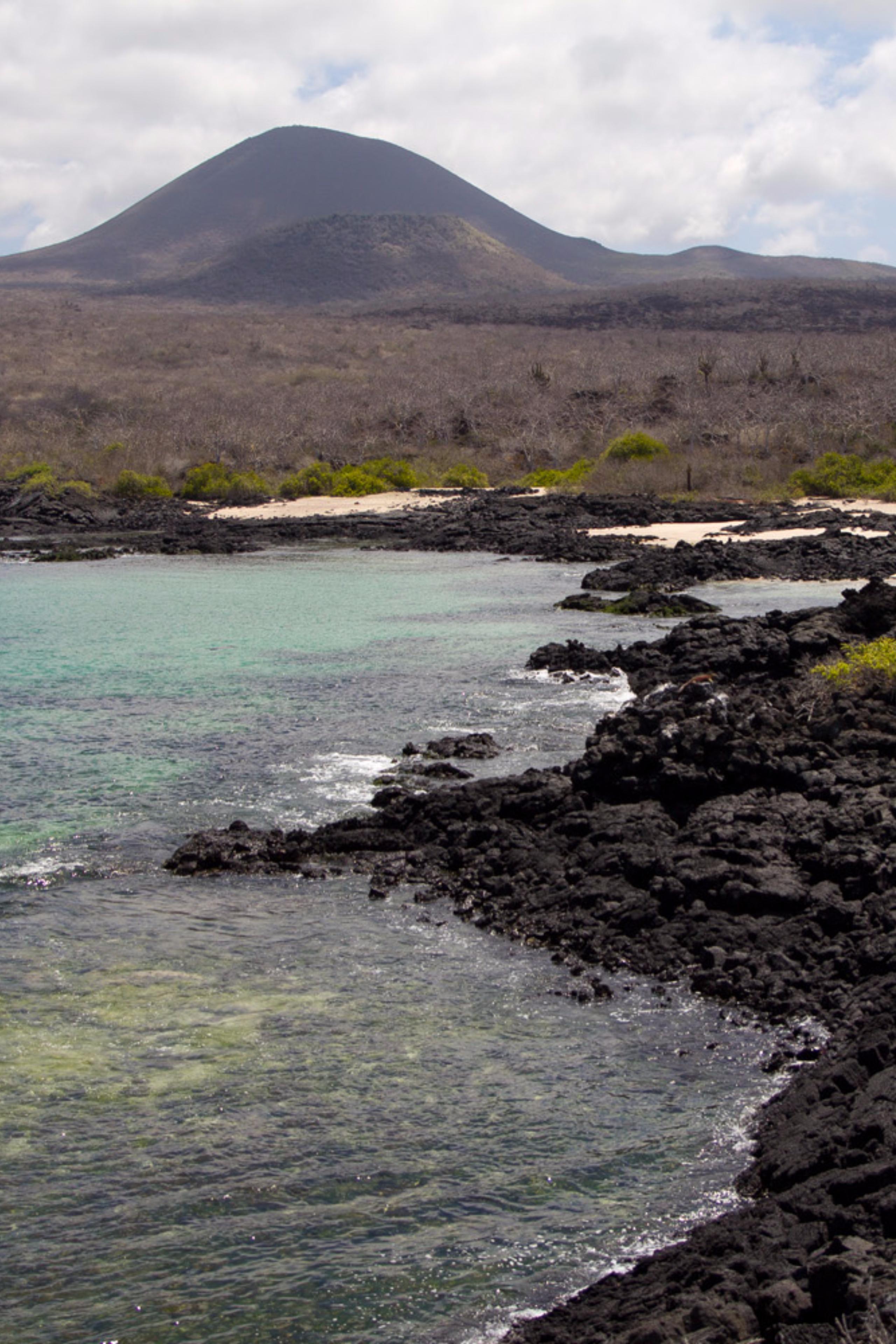 Visit Galapagos Floreana Island