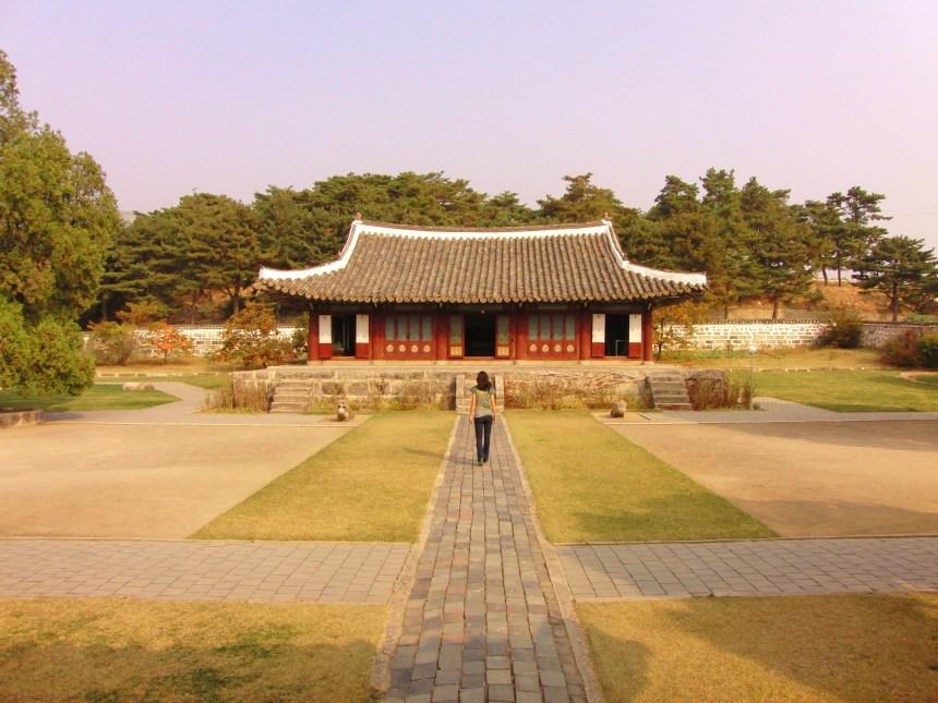 noord-korea-1