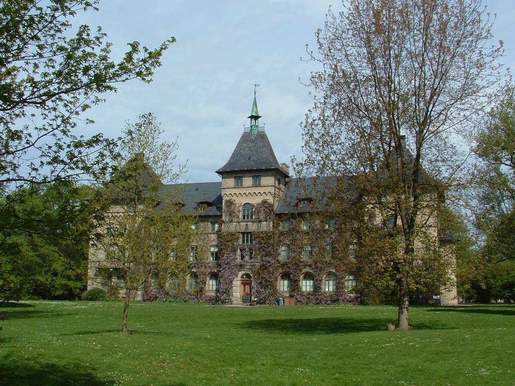 Zuid Zweden; interessante landmarks en bezienswaardigheden