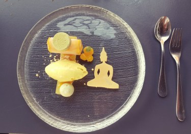 restaurant Elst