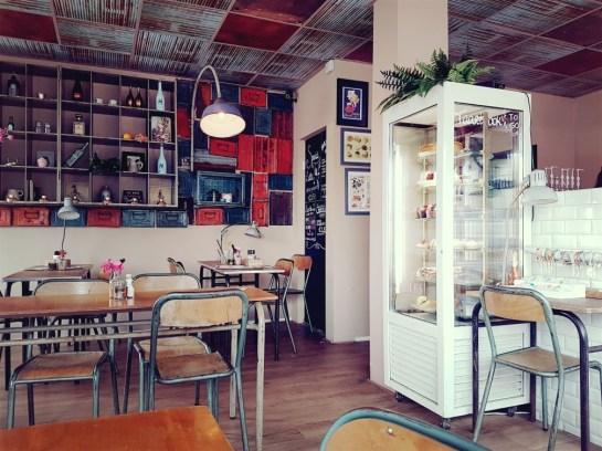 lola's restaurant arnhem