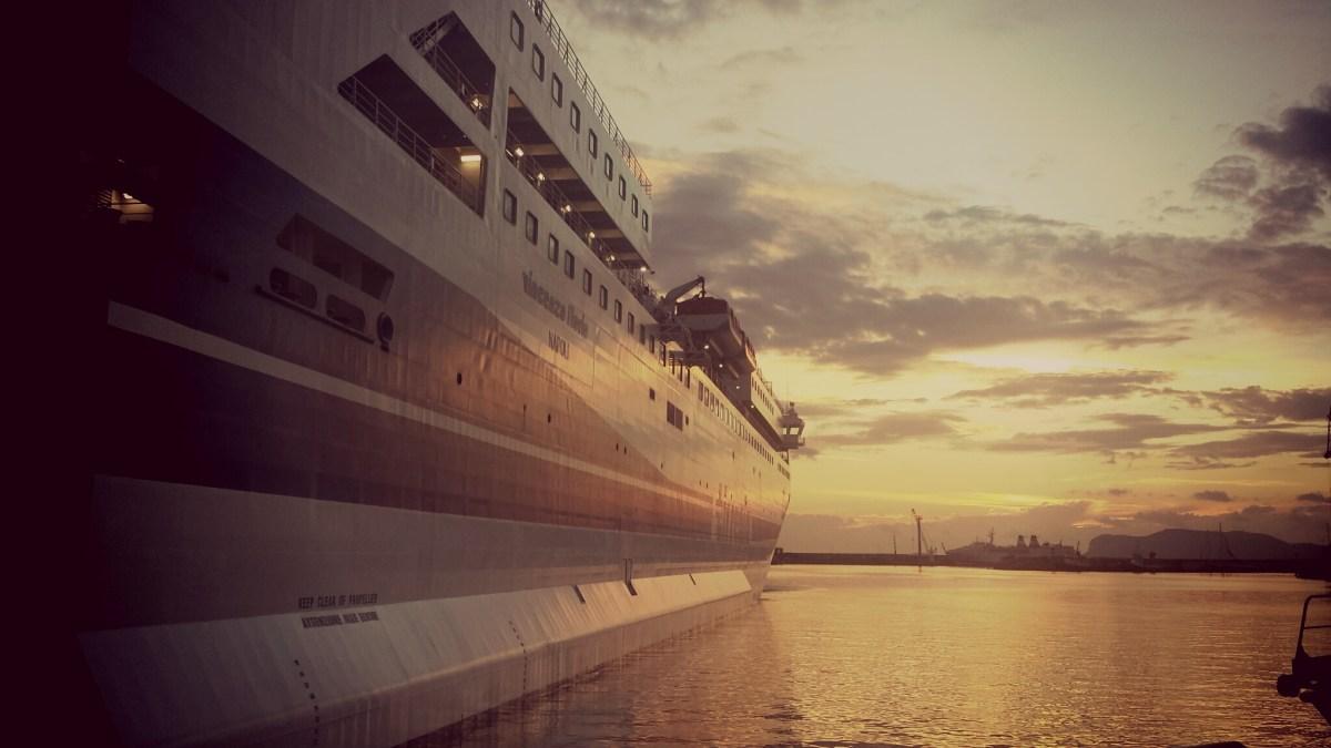 Korte trip Sicilië; praktische tips en bezienswaardigheden van Sicilië