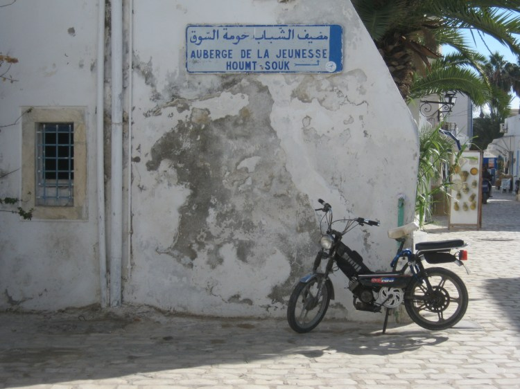 Djerba Tunesie (25)