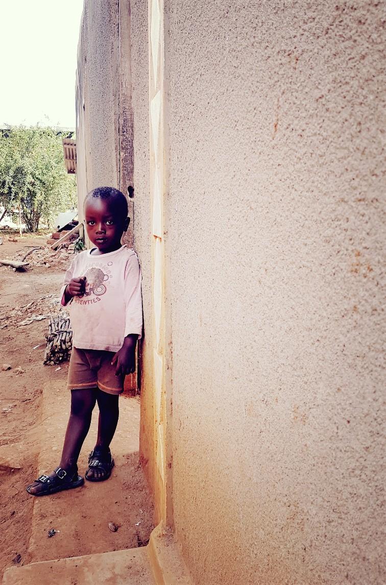 Oeganda: korte stops die je niet mag missen