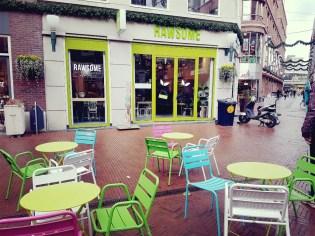 Rawsome Arnhem