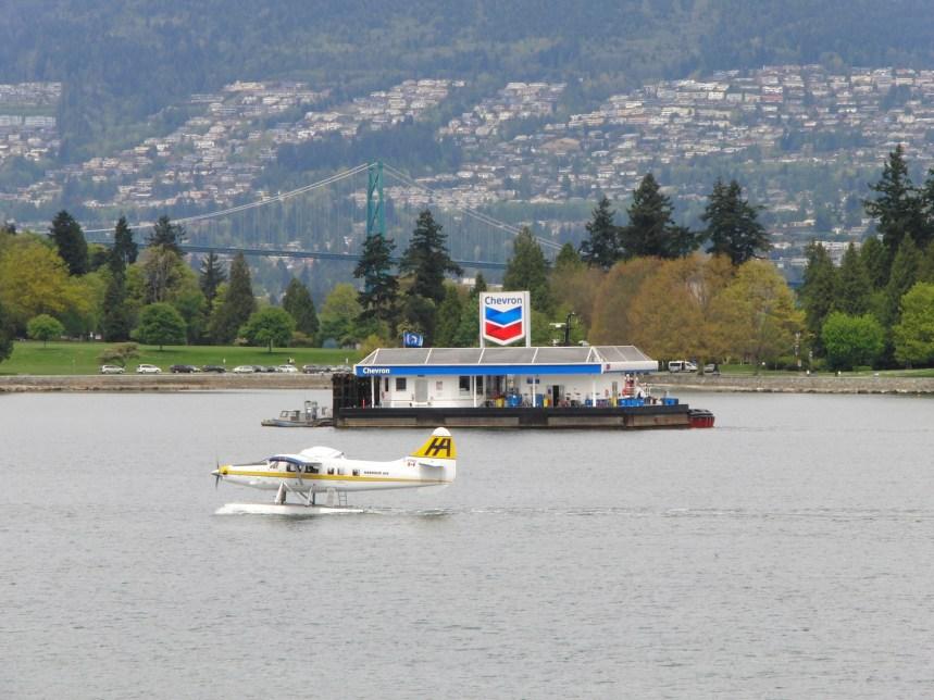 Vancouver Island Canada (2)